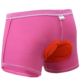 Women Pad Underwear