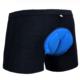 3D Gel Pad Underwear