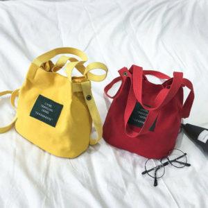 Dámská stylová kabelka Merrill