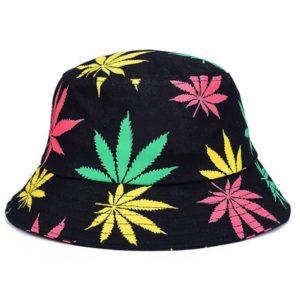Unisex letní klobouk Panama