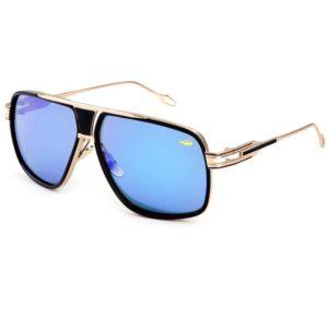 Luxusní pánské brýle Croco