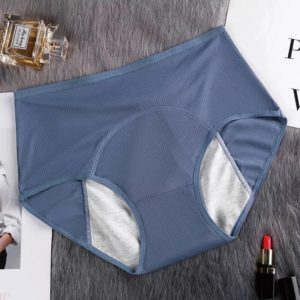 Dámské hygienické menstruační kalhotky Daria