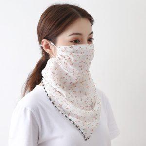 Multifunkční šátek Susan