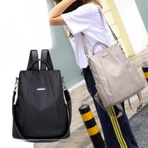 Dámský batoh Glario