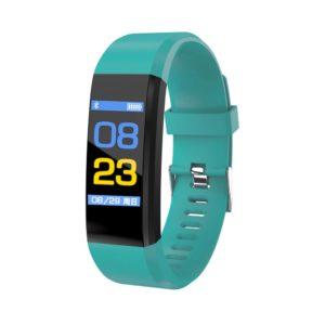 Dámské módní fitness hodinky