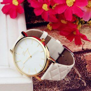 Dámské elegantní hodinky Rolo