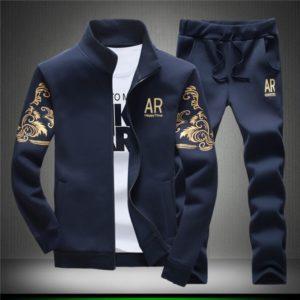 A-Navy