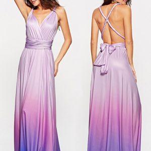 Elegantní šaty Elisa