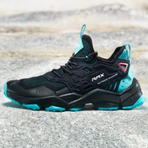 Unisex Running Sneakers Rax