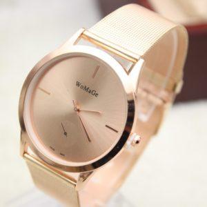 Dámské stylové hodinky Meghan