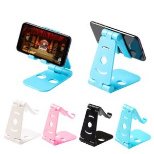 Univerzální držák telefonu/tabletu