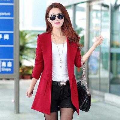 Dámský luxusní mikinový kabát Kaisha