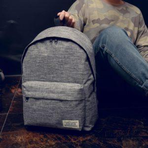 Unisex stylový batoh