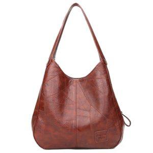 Dámská luxusní kabelka Diana