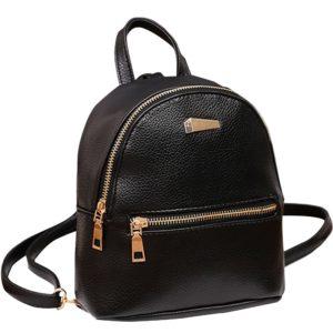 Dámský batoh Wirrego