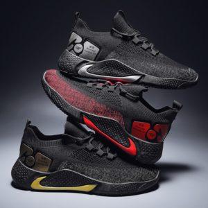 Pánské luxusní sneakers Supercourt Premiere