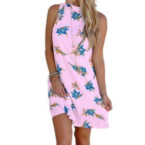 Dámské letní šaty Hadley