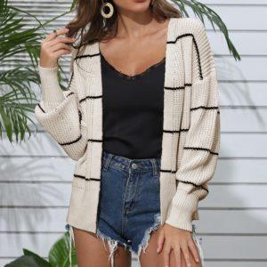 Dámský luxusní svetr Arianne