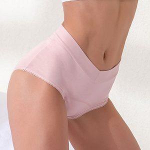 Dámské praktické menstruační kalhotky Hazel - kolekce 2020