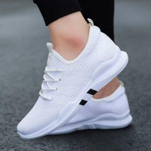 Unisex moderní sneakers Torsion