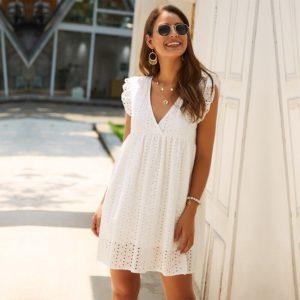 Dámské letní šaty Casey