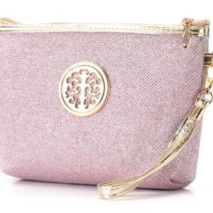 Dámská kosmetická cestovní taška Mellany