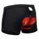 5D Gel Pad Underwear-193