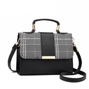 Dámská stylová kabelka Cora