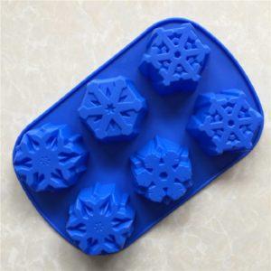 Forma na pečení Snow