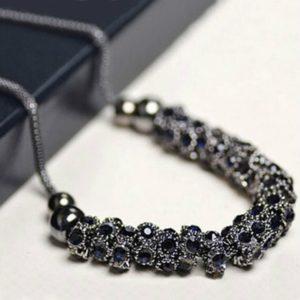 Dámský elegantní náhrdelník Bella