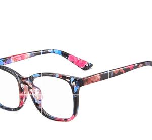 Módní brýle pro pány a dámy