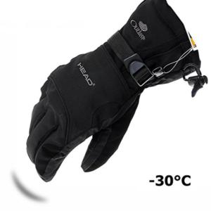 Zimní rukavice Head