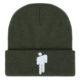 Army zelená