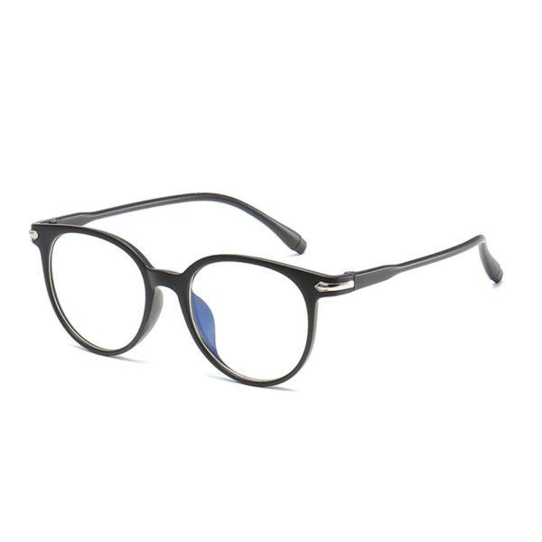 Nedioptrické brýle Brook