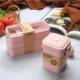 Pink-496