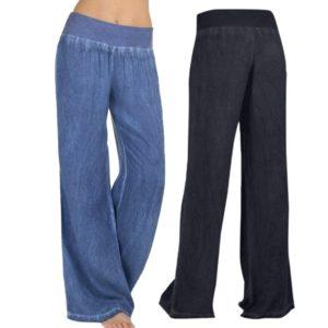 Dámské kalhoty Vicabo