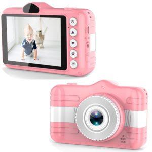 Dětský fotoaparát Viola