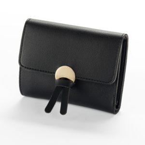 Praktická dámská peněženka Vicki