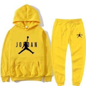 yellow-350852