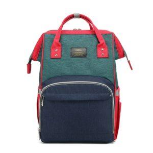 Multifunkční batoh na kočárek