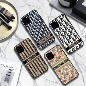 Luxusní stylový kryt na mobil Luxury