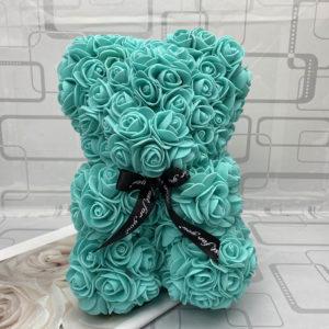 Tiffany 25cm No Box