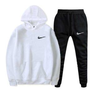 Women's Tracksuit Winter 2020 Hot Sale Famous Brand Clothes Sweatshirts Sportswear Four Color S-3XL