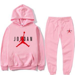 Pink-200013902