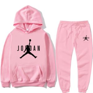 Pink-200004889