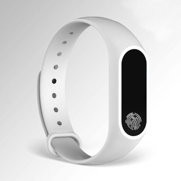Stylové sportovní univerzální hodinky