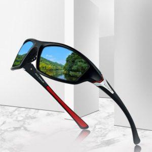 Pánské luxusní polarizační brýle