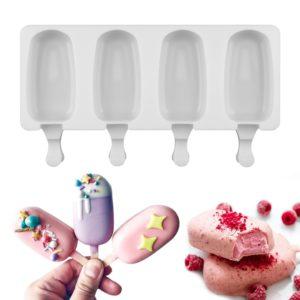 Forma na domácí zmrzlinu