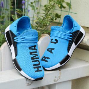 Unisex sneakers Williams