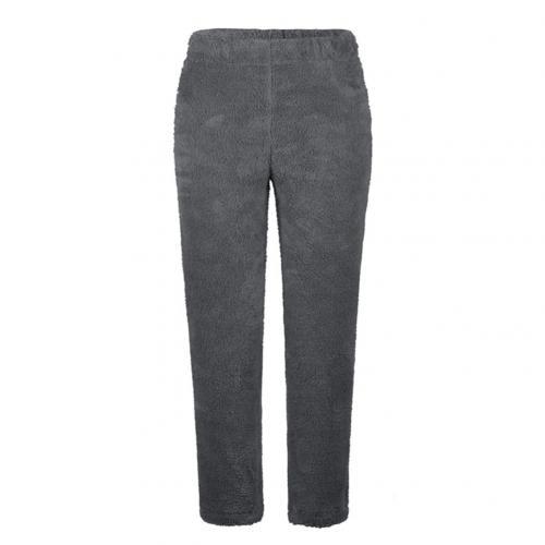 Dámské kalhoty na spaní
